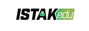 istakedu-3gsmartgroup