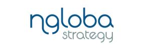 logo-ngloba-3gsmartgroup
