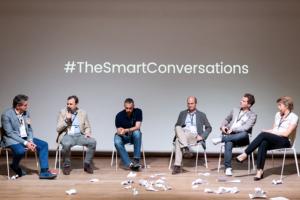 educacion-educationdesignconference-madrid-3gsmartgroup-thesmartconversations