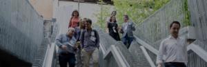 educationdesignconference-madrid-3gsmartgroup-thesmartconversations-educacion