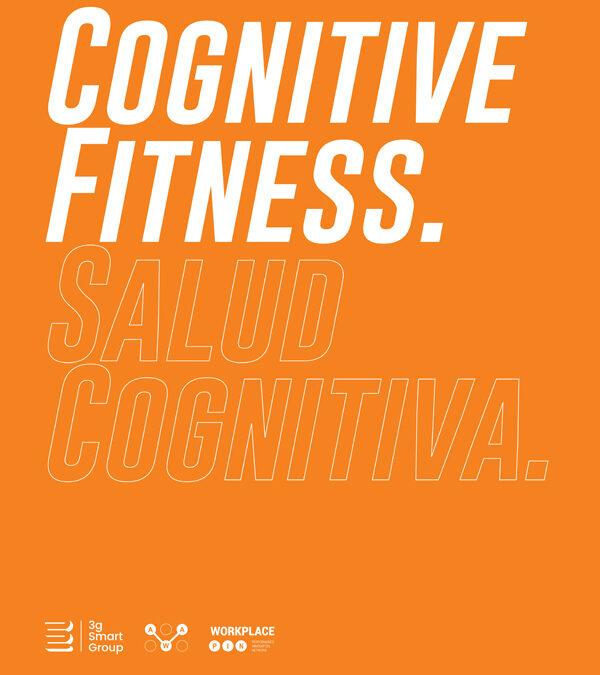 Salud cognitiva