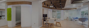 3gsmartgroup-design-workplace-3goffice-accesibilidad-uable