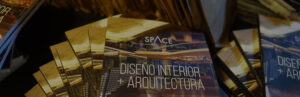 3gsmartgroup-design-arquitectura-neurociencia-space-juancarlosbaumgartner