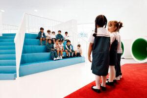 3gsmartgroup-eduacion-diseño-rosanbosch