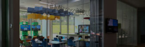 3gsmartgroup-3goffice-educacion-microsoft
