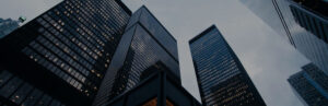 3gsmartgroup-oficinas-inmobiliaria-edificios-cresa