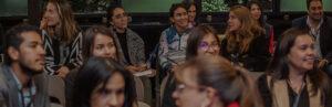 bogota-3gsmartgroup-3goffice-educacion-education-thesmartconversations