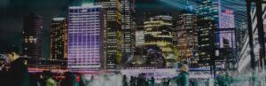 3gsmartgroup-althea-ciudadesinteligentes-triplebalance-facilitymanagement