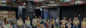 3gsmartgroup-impacthub-personas-espacios-transformacion