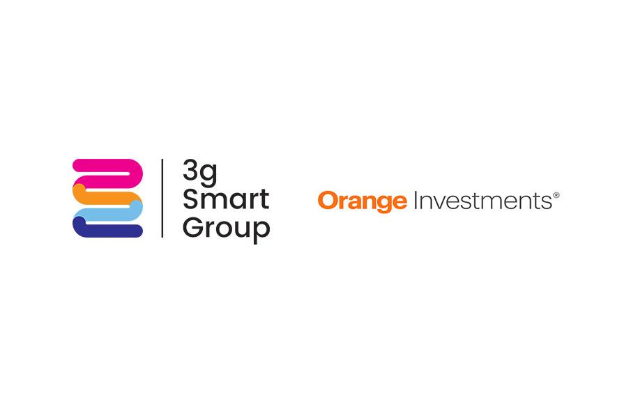 3g Smart Group y ORANGE Investments se asocian para comercializar en conjunto servicios de real estate