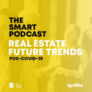 promocion-podcast-real-estate
