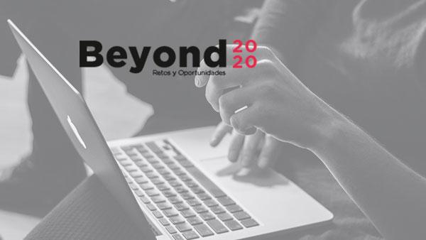 3g Smart Group celebra Beyond 2020