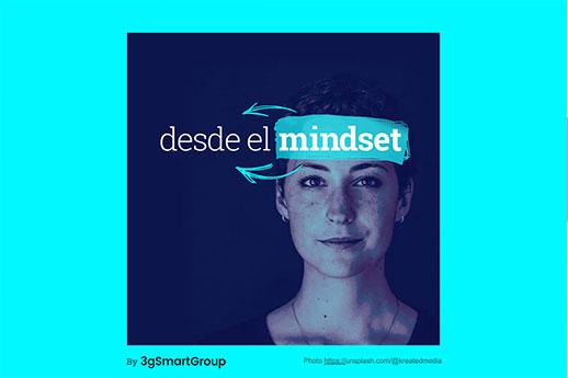 Desde El Mindset