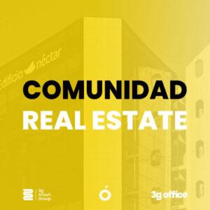 comunidad-realestate-3gsmartgroup