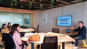workplace-smarttalks-3gsmartgroup-3goffice-euroelec