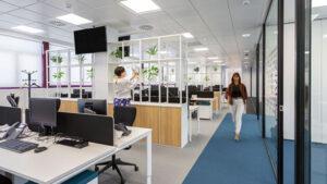 realeworkplace-smarttalks-3gsmartgroup-3goffice-euroelec